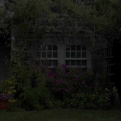 old-garden-house